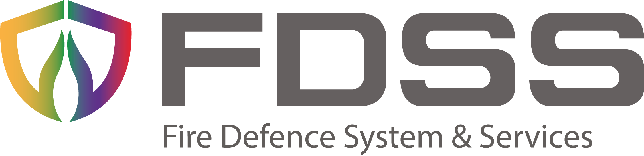 Firedefence